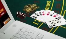 fotos_Fotos_Recurso_poker-online