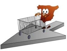 Spain-compras-online
