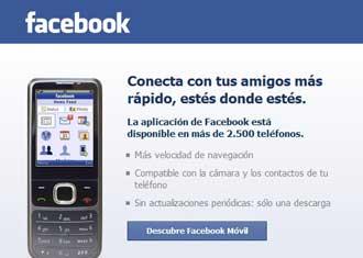 facebookpantallazo