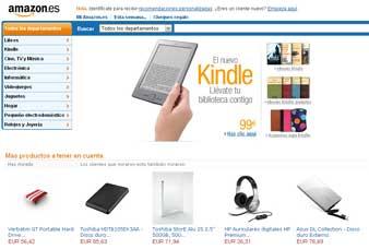 Amazon-pantallazo