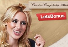 LetsBonus-Carolina-Cerezuela
