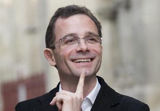 Sarenza-CEO-Treppoz