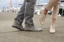 Sarenza-zapatos