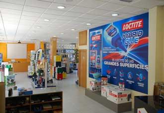 Tienda-Fisica-BricStore2