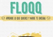 Floqq