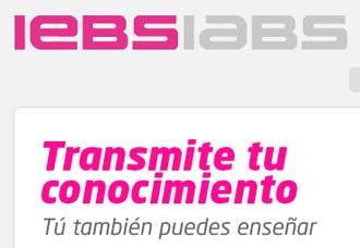 IEBS-Labs