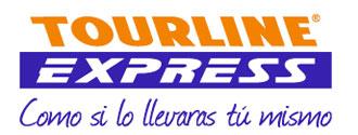 Logo-Tourline