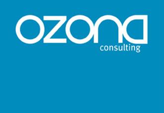 Ozona-Logo