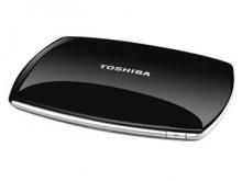 toshiba-store-tv-pro