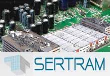 Sertram