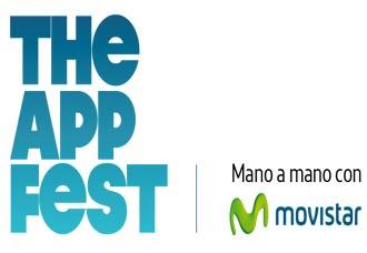The-APP-Fest-Logo