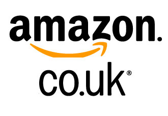 Amazon-logo-Uk