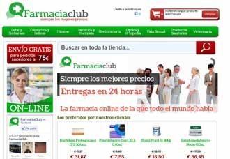 Farmaciaclub-pantallazo
