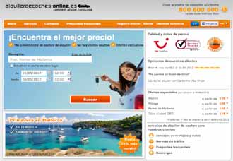 alquiler-coches-online