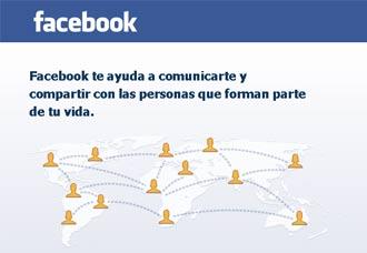 facebook-pantallazo