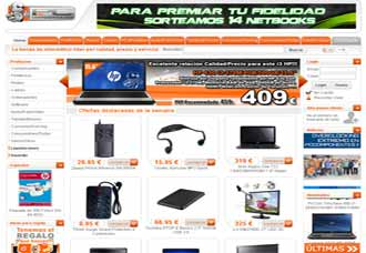 pantallazo-PCcomponentes