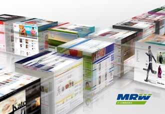MRW_comercio_online