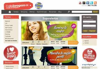 CalleZaragoza-Portal