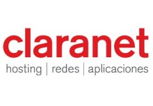 fotos_Fotos_Marketing_Claranet-Logo