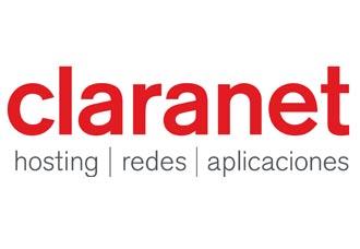 Claranet-Logo