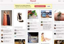 Pinterest-pantallazo