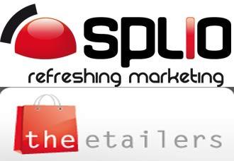 Splio-The-Etailers-logo