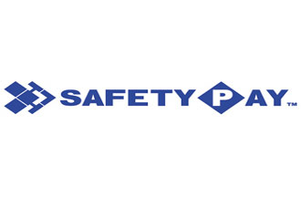 logo-safetypay