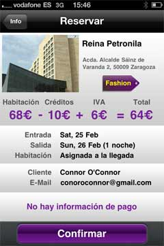 App-reserva-hotel