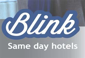 Bllink-Logo