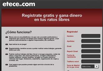 Etece.com-web