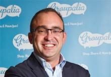 Groupalia-CEO-J-Santana