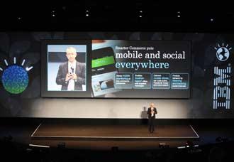 IBM-Smarter-Commerce