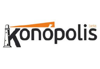 Konopolis-logo