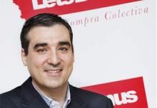 LetsBonus-Miguel-Vicente