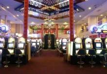 fotos_Fotos_Ecommerce_casinoargentinacodere