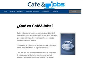 cafeandjobs