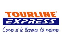 Tourline-Express-logo