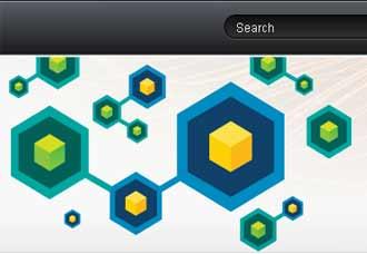 IBM-redes-sociales
