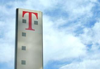 T-Systems-Edificio