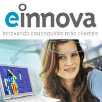 einnova-web_200_200