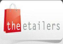 the-etailers-logo