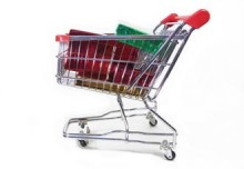 fotos_Fotos_Recurso_carrito-ecommerce