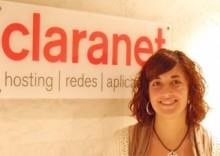 Claranet-Nuria-Sanchez
