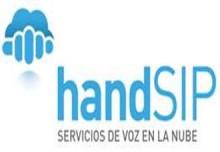 handSip