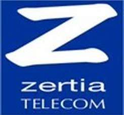 zertia-telecom