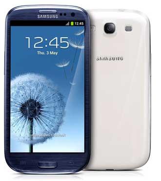 SamsungGalaxiSIII
