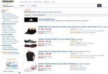 Adidas-list-Amazon