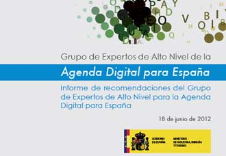 Agenda-Digital-Spain