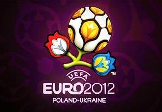 Euro2012-logo