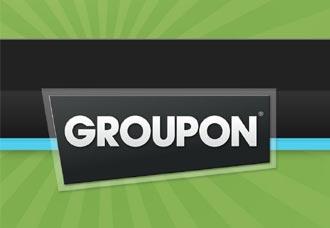 Groupon-logo-verde